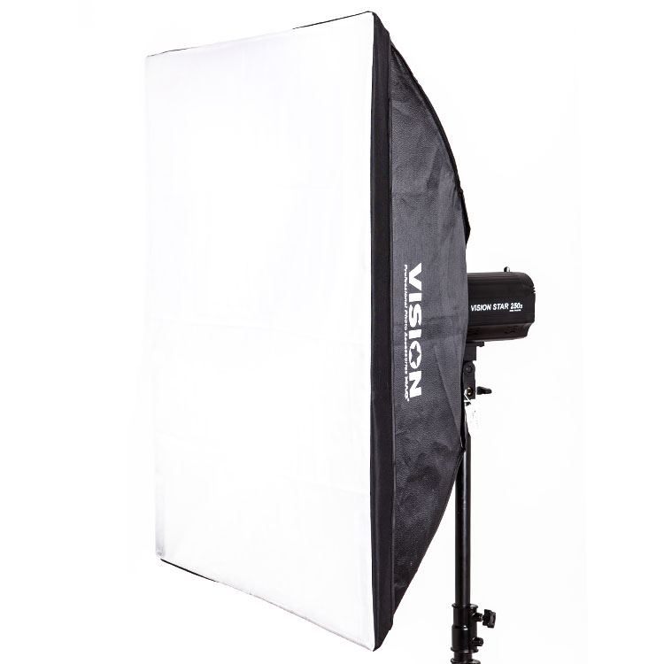 licht studio flash studio professionele verlichting fotoapparatuur studio lichten professionele flash softbox 50x70 cm cd50