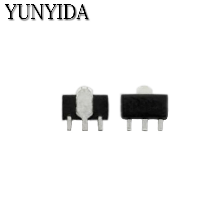 100pcs Voltage Regulator WS78L05 79L05 78L06 78L08 79L08 78L09 78L12 79L12 78L15