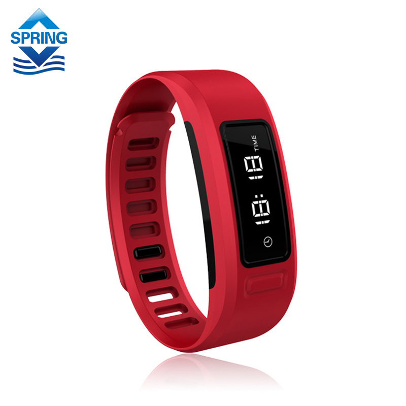 font b Smart b font Band Original Bracelet H6 for Android iOS with Fitness Pedometer