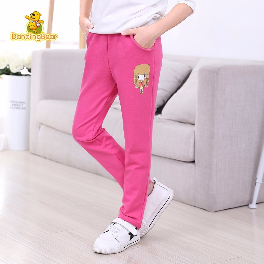 online get cheap baby capris aliexpress com alibaba group