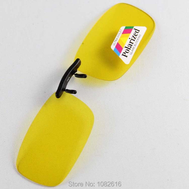 F03-yellow-750 (4)