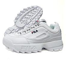 aliexpress chaussure fila disruptor