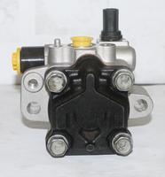 New Power Steering Pump ASSY W Pulley For Hyundai SANTA FE2 7 57100 2B300 57100 0W300