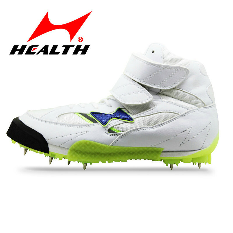 Size  Throwing Shoes