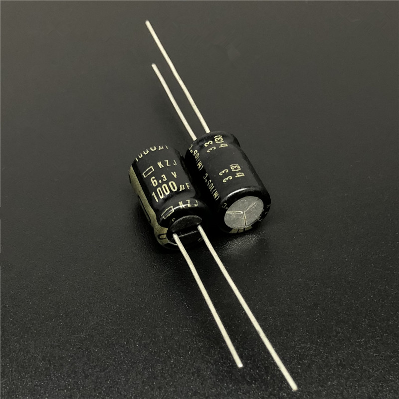 10000uF 50V JAMICON Long-Life LowESR 105/°C Snap-IN Electrolytic Capacitor