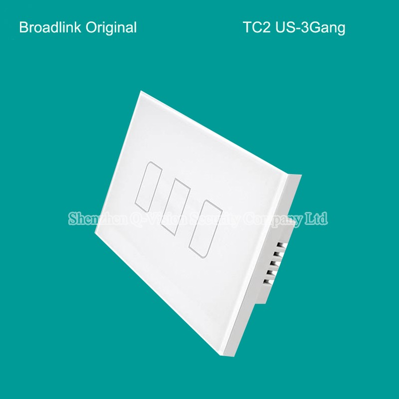 2016-New-US-AU-Type-Broadlink-TC2-110V-240V-Smart-Home-Domotica-Wifi-3-Gang-Remote