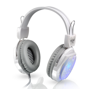 Image 4 - Universal G2000 Computer Stereo Gaming Headphones Best casque Deep Bass Game Earphone Headset with Mic for PC Gamer
