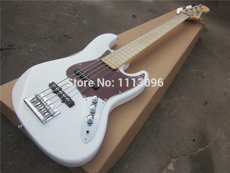 Electric guitar wholsale 2015 NEW 5 String bass guitar/bass guitar/guitar in china electric bass guitar 2016 new 4 string bass guitar bass guitar guitar in china