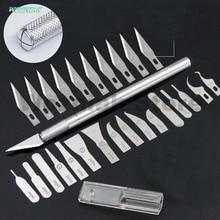 Возняк оригинальная прочность микросхема BGA материнская плата жесткий диск печатная плата ремонт нож изогнутые тонкие лезвия для iphone samsung