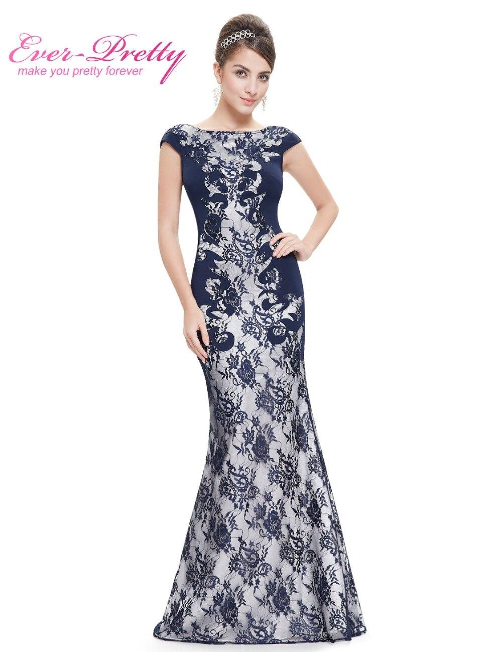 Black lace dress in pretty woman