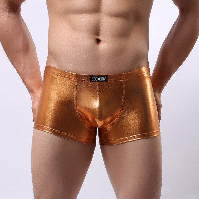 seksi gay meis treffit.suomi24.i