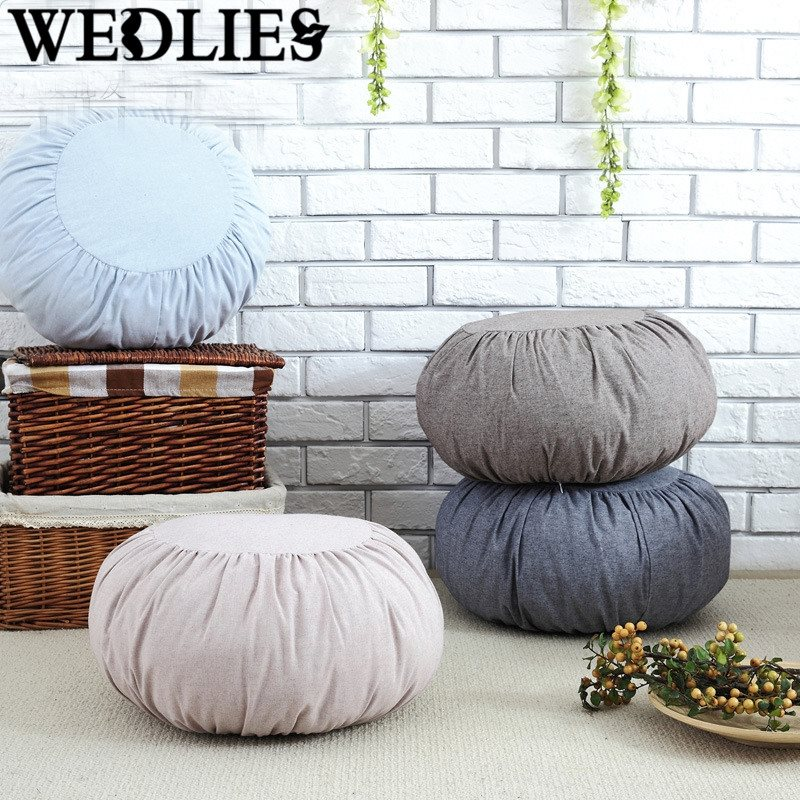 Online Buy Wholesale Meditation Cushions From China