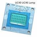 Оригинальные Светодиодные Лампы для Ицоон UC40 UC46