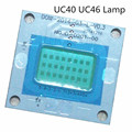 Original Led Lamp for Unic UC40 UC46