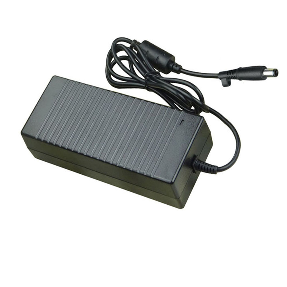 Laptop Adapter For Dell Precision M4600 M4700 M4800 Alienware 13 R3 Charger Power Supply DA180PM111 180W 19.5V 9.23A 7.4*5.0mm