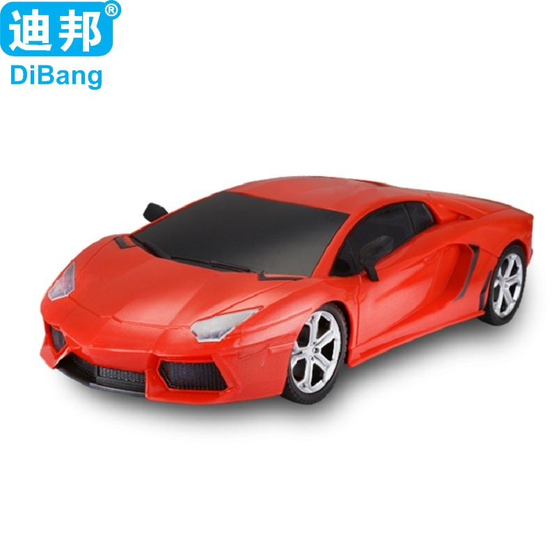 aliexpresscom buy toys model remote control toy rc cars kids machine rc cars detector 124 model toys 27 mhz rc cars 2ch wireless a154 from reliable