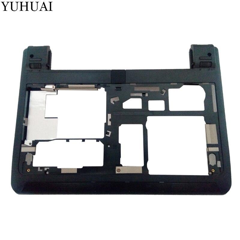 New Bottom case for Lenovo ThinkPad E130 E135 Laptop Bottom Base Case Cover