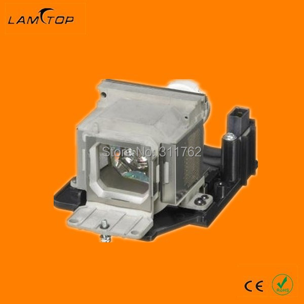 Free shipping Compatible  Projector bulb lamp with housing/cage  LMP-E212   For   VPL-SW525 VPL-SW525C free shipping compatible projector bulb projector lamp with cage vt80lp fit for projector vt57