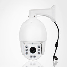 Aokwe 4MP 3MP Onvif IP IR PTZ Camera Dome Camera With 100M Night vision And 20X Optical Zoom