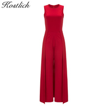 d678624ee056 RELATED PRODUCTS. Rating  (0). Kostlich Rompers Womens Jumpsuit 2017 New ...
