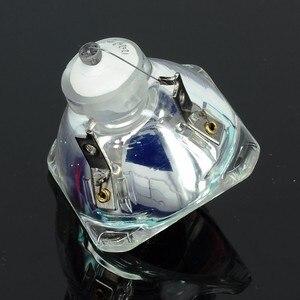 Image 3 - Ücretsiz kargo uyumlu çıplak projektör lambası BL FU220B/SP.85F01G001/SP.85F01G. C01 Optoma EP1690 Projektör