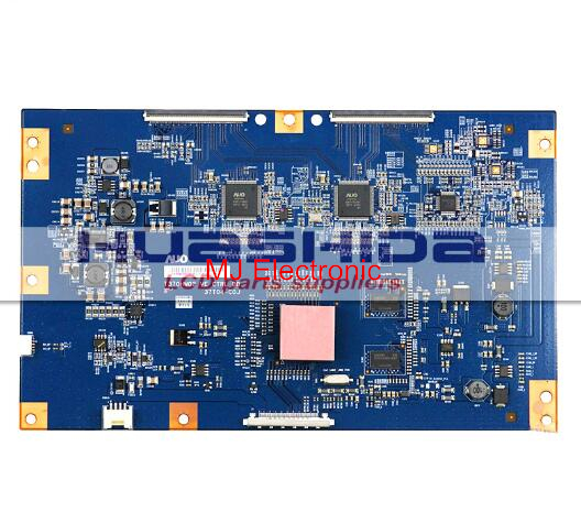Brand New T-con Board T370HW02 VE CTRL BD 37T04-C0J For Samsung 37