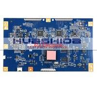 Brand New T Con Board T370HW02 VE CTRL BD 37T04 C0J For Samsung 37 Inch LE37b651T3WXXC