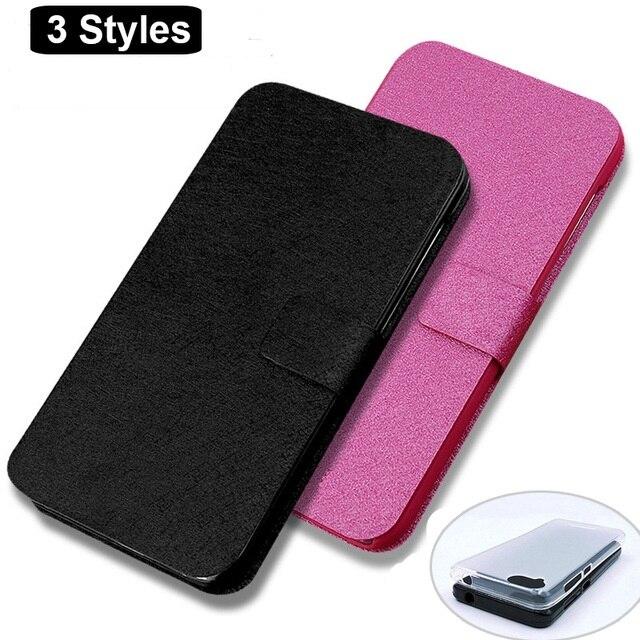 For Letv Le 2 X620 LeEco Le2 X520 x527 Flip Leather Case Cover For LeEco Le 2 Pro X621 X625 Le S3 X522 X622 X626 Phone Cases 5.5