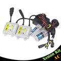 55 W AC Xenon HID Kit de Lastre Del Bulbo 5000 K Blanco Coche DRL Faros de Niebla luz H1 H3 H7 H8 H9 H10 H11 9005 HB3 HB4 9006 880 881