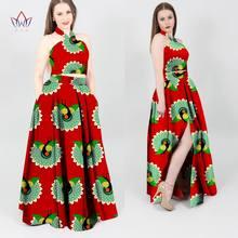 african dress women Fashion Designs Dashiki bazin riche robes femmes two  pieces bazin riche dresses long dashiki plus size WY699 dba38393c2bb