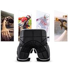 EVA Paded хип защита от ягодиц короткие уличные спортивные лыжные катания на коньках шорты для сноубординга Защитная подкладка