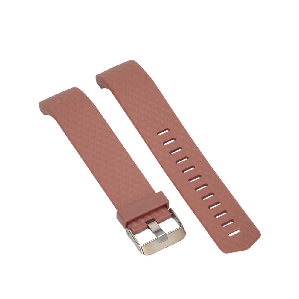 Watch band silicone material strap for wristwatch Watch band silicone material strap for wristwatch