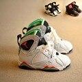 BBK Хан издание детских shoes мальчик характер девушки дети прилив удара сцена Модные Кроссовки спортивные shoes дети *