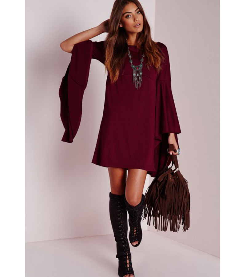 Popular Fashion Dresses Cheap-Buy Cheap Fashion Dresses Cheap lots ...