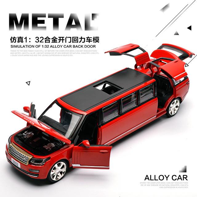 Los niños de coches de juguete, Simulación de mini coche,, juguetes de Aleación modelo de coche, Tire Hacia Atrás del coche, regalos para los niños. los regalos De Navidad.
