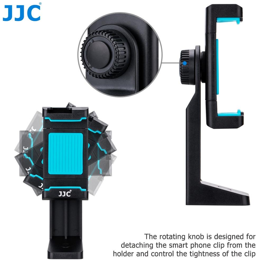 JJC SPS-1A BLUESMT(11)
