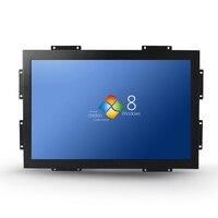 cheap hd ultra thin 15 17 19 22 24 inch tft pc computer led monitors