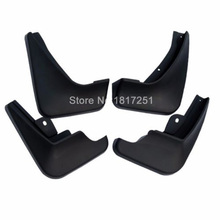 Car Accessories For Renault Captur 2019 2015 2016 2017 2018 Mud Flaps Splash Guards Mud Guards Splash Guard Mudguards Mudguard 2 pcs rear mud flaps guard splashproof splash mudguard for ford ecosport 2014 05 2015 2016 2017 2018 вн standard