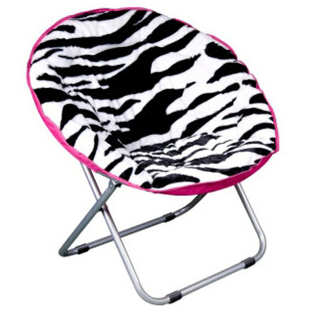 folding circle chairs glider chair plans supply comfortable lazy recliner lounge new wholesale