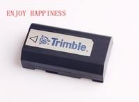 Аккумулятор для перезарядки Trimble Surveying Instruments  54344