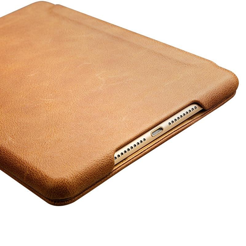 Jisoncaseフリップケースfor ipad mini - タブレットアクセサリー - 写真 3