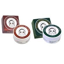 Korea skin care regime Ginseng Berry Eye Mask