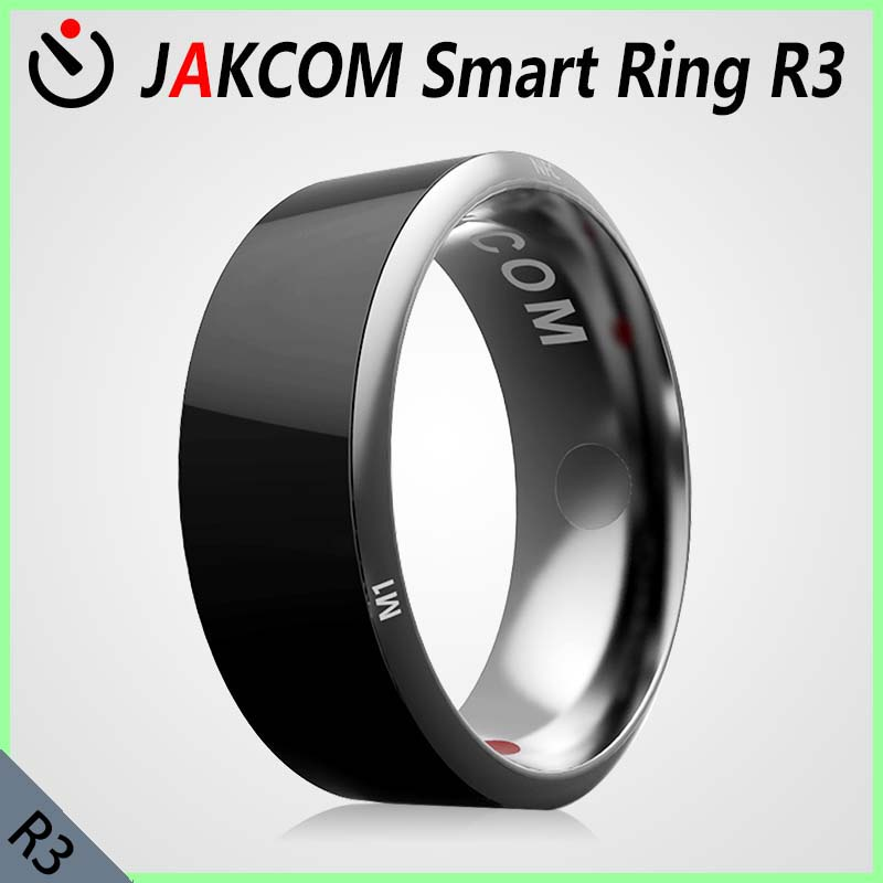 Jakcom Smart Ring R3 Hot Sale In Mobile Phone Housings As For Nokia 2700 For Xperia Lt26 For Nokia E63