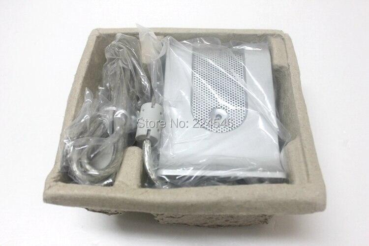 Phoenix MT201 USB-7