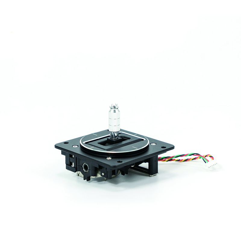 For Taranis QX7 Remote Control Parts M7 Gimbal Rocker High Sensitive Hall Sensors Accessories