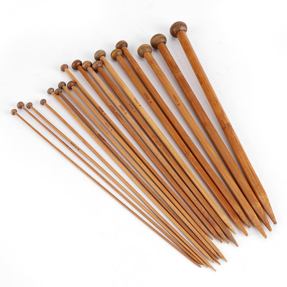 3.5mm Knitting Needles; Size US 4 20cm + 10 Artsiga Crafts Stitch Markers 300120 Knitters Pride Bundle: Cubics Double Pointed 8-inch