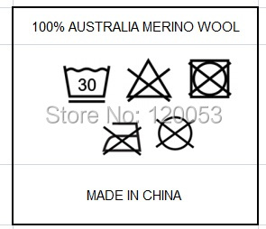 Image 4 - จุดราคา 100% ออสเตรเลีย Merino Wool BASE Layer Men, Mens Merino Wool Baselayer,ขนสัตว์เสื้อ,6 สี,ยุโรป FITTING