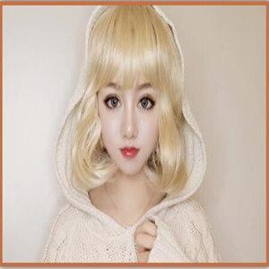 Image 5 - Корейское сырье, LPP протеин, выцветание, крем, отбеливающий волосы порошок, отбеливающий агент, краска для волос