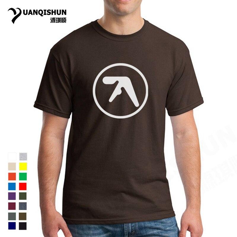 Worldwide delivery aerosmith shirt in NaBaRa Online