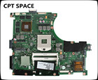 YTAI N56VM REV2.3 mainboard For Asus N56V N56VJ N56VZ N56VM Laptop Motherboard GT635M GT630M 2G REV2.3 HM76 DDR3 mainboard Test